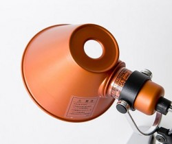 tolomeo-micro-pinza-orange-2