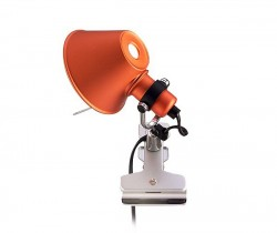 tolomeo-micro-pinza-orange